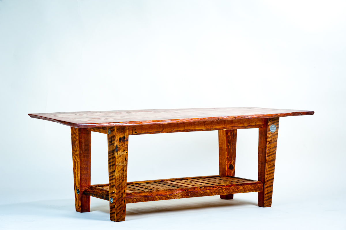 The-Living-Edge-Coffee-Table